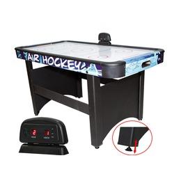 Игровой стол Blue Ice Pro аэрохоккей