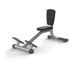 Magnum A87 Скамья-стул