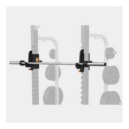 Magnum OPT26R Увеличенные крюки для силовой рамы MEGA Power Rack