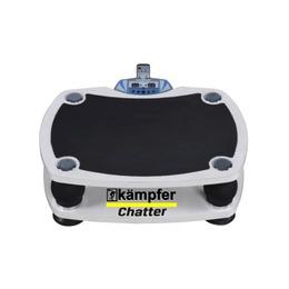 Chatter KP-1209 Вибромассажер