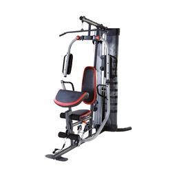 PRO 5500 Gym Многофункциональный тренажер