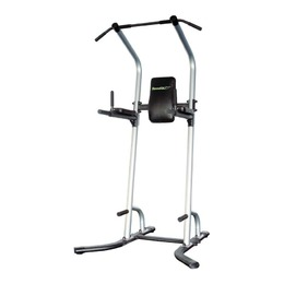 HG-2104 Турник для силовых упражнений