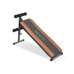 Flat Sit Up Board Скамья для пресса