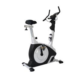 CB001M Велотренажер