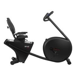 Dream DR40 Велотренажер