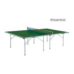 TOR-4 (зеленый)Теннисный стол