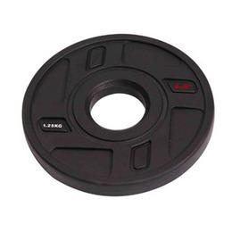 Полиуретановый диск 2.5 кг