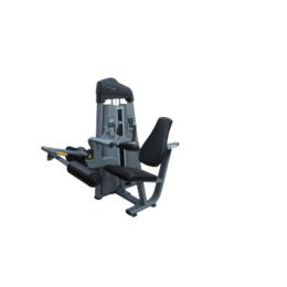 AXD5023A Силовой тренажер