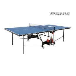 Outdoor Roller 400 (синий)Теннисный стол