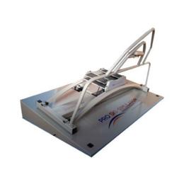 PROSKI Simulator Professional Горнолыжный тренажер