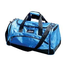 Спортивная сумка Premium
