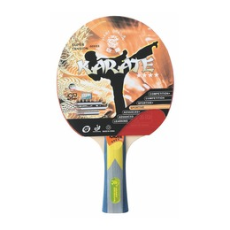 KARATE ракетка для настольного тенниса