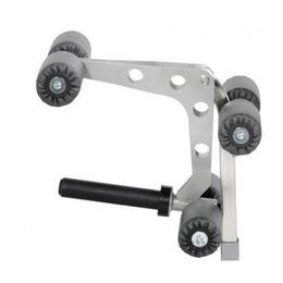 HF-OPT4000-01 Сгибание/Разгибание ног опция для HF-5165 и HF-5170