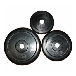 RCP 10-5,0 кг Диск