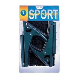 Сетка с креплением 9819G для настольного тенниса