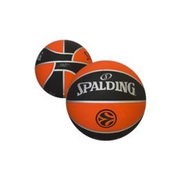 Баскетбольный мяч Spalding TF-150 EURO,