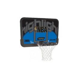"""Баскетбольный щит NBA Highlight 44"""" Composite"""