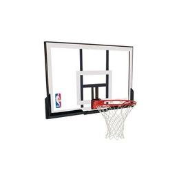 """Баскетбольный щит 2015 NBA Combo - 44"""" Polycarbonate"""