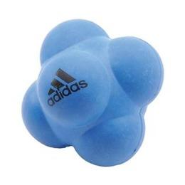 Мяч для развития реакции (10 см)