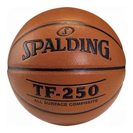 Баскетбольный мяч TF-250 ALL SURF р-р 7