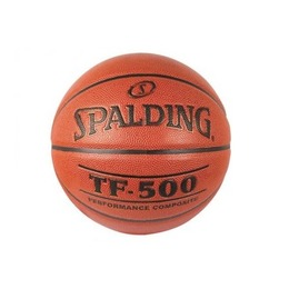 Баскетбольный мяч TF-500 Performance р-р 6