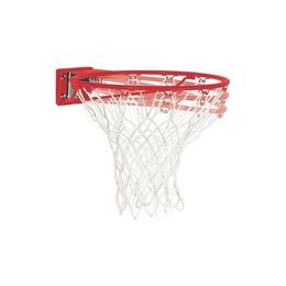 Баскетбольное кольцо Slam Jam (красное)