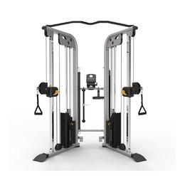 ES9030 Двойная регулируемая тяга
