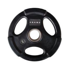 WP074 BLACK-5 кг Диск
