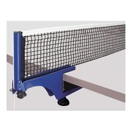 Сетка с креплением для настольного тенниса