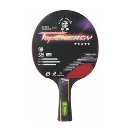 TOPENERGY ракетка для настольного тенниса
