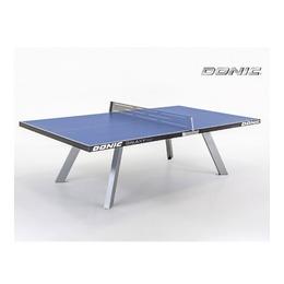 GALAXY(синий) Теннисный стол