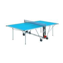 SUNNY 700 Теннисный стол