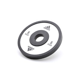 Весовые диски (50 мм) 10кг