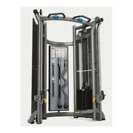 MSFT 300 Мультикомплекс Functional Trainer