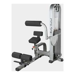 ProClub SAM-900 Пресс-машина