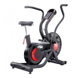 PRO ACB 7000 Велотренажер