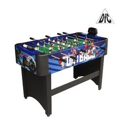 Игровой стол Amsterdam Pro футбол