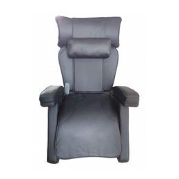 Avella MX-731 Массажное кресло для релаксации