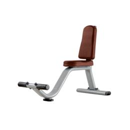 J-038 Скамья-стул