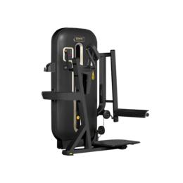 S7-016A Ягодичные мышцы