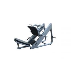 AXD5056A Силовой тренажер
