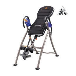 Pro 75303 Инверсионный стол