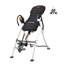 Pro 75304 Инверсионный стол