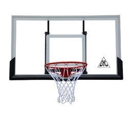 "Баскетбольный щит 60"" BOARD60A"