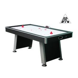 Игровой стол MEXICO аэрохоккей