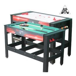 Игровой стол DRIVE 2 в 1 трансформер