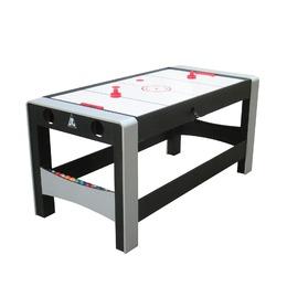 Игровой стол FERIA 2 в 1 трансформер