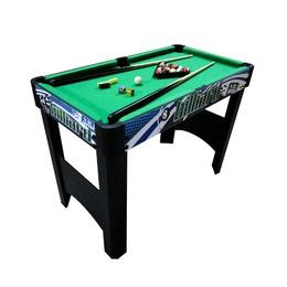 Игровой стол FUN 4 в 1