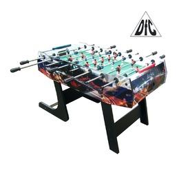 Игровой стол Barcelona футбол