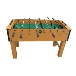 Игровой стол Real футбол
